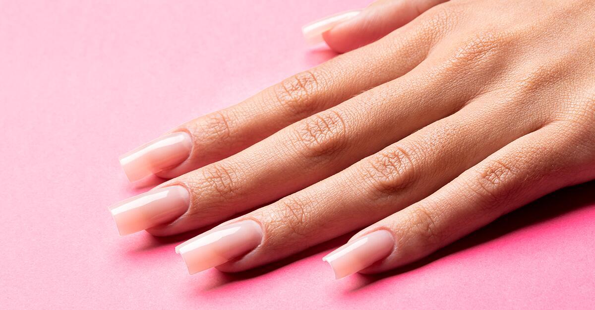 alongamento-de-unha-tecnicas-para-manicure-diferenciada